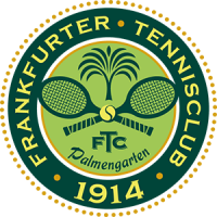 FTC_Logo_FINAL
