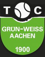 LOGO-TCGW-Aachen