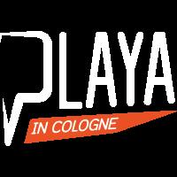 Logo_Playa_cymk
