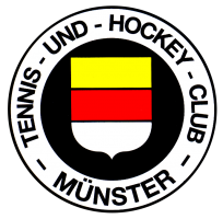 logo-thc