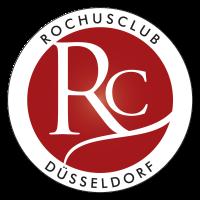 rochusclub